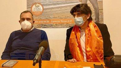 """Photo of Tesoro Calabria: """"Siamo pronti ad affrontare la campagna elettorale"""""""
