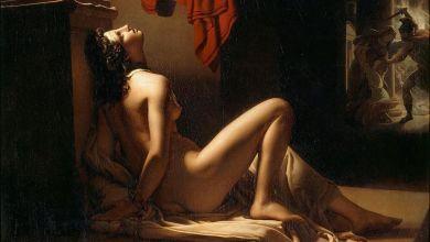 """Photo of La """"cultura della vergogna"""" alla base dell'ordinamento dell'antica Locri"""