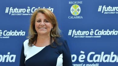 Photo of Edilizia scolastica, la Regione pronta a investire 70 milioni