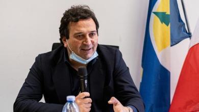 Photo of Nuovo bando da due milioni dedicato a tour operator e agenzie viaggio