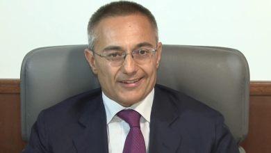 Photo of È della Locride il Capo di Gabinetto del Ministro dell'Economia