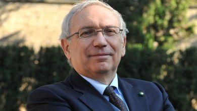 """Photo of Il Ministro dell'Istruzione non perde tempo: """"Pronto ad assumere 120mila insegnanti"""""""