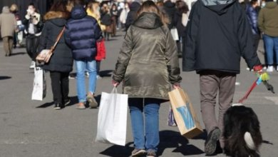 Photo of La Calabria si spopola: in un anno perso il 9,4% dei residenti