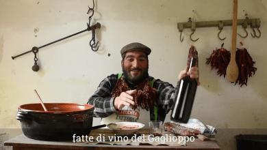 """Photo of Come cambia la """"farsa carnascialesca"""" in tempo di pandemia"""