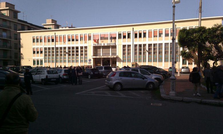 Photo of Locri: Antonio Cataldo nuovo collaboratore di giustizia