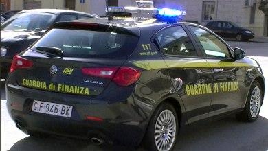 Photo of Distruggevano cadaveri per svuotare loculi al cimitero di Tropea: 3 arresti
