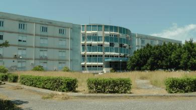 Photo of Case della Salute di Scilla e Siderno, Invitalia nomina responsabile procedimento