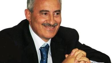 Photo of Francesco Fortugno, un sacrificio da trasmettere