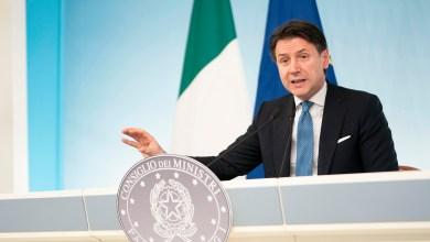 Photo of I 69 giorni che hanno cambiato l'Italia