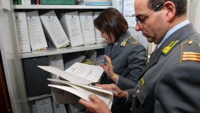 Photo of Controlli sul Reddito di Cittadinanza: scoperti 86 percettori illeciti