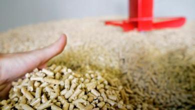 Photo of Truffa nella commercializzazione del pellet: perquisizioni e sequestri in corso