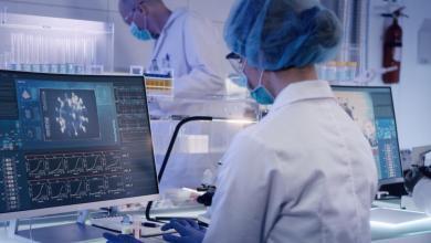 Photo of Campagna vaccinale, la UIL Pensionati torna a insistere sugli anticorpi monoclonali