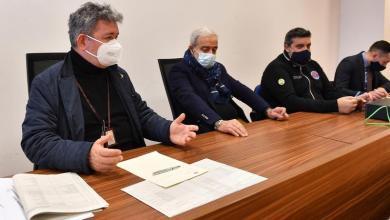 Photo of Covid-19 e vaccini: i temi emersi durante l'ultima Unità di Crisi