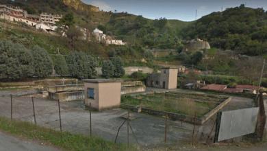 """Photo of Il depuratore di Mammola funzionava: assolti i tecnici di Comune e """"Stemag"""""""