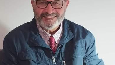 """Photo of Elezioni dell'Ordine dei Medici, Franco Napoli: """"Mi candido per essere utile"""""""