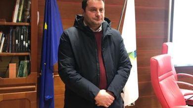 Photo of Comunità del Parco della Sila: il sindaco di Taverna è il nuovo Presidente