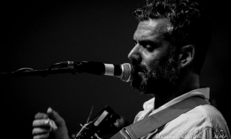 Photo of In arrivo un brano inedito e nuovo video di Fabio Macagnino