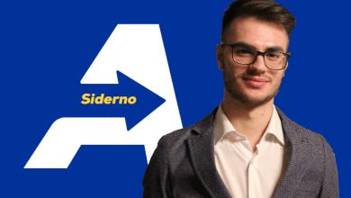"""Photo of Siderno non aderisce al progetto """"Smart & Green Reward"""". Le perplessità di Matteo Varacalli"""