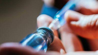 Photo of Obbligo di vaccino anti Covid-19 per i medici: per il Consiglio di Stato è legittimo