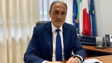 Photo of Domenico Gianetta: «Si proroghi il piano casa»