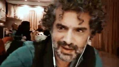 """Photo of """"Se fossi qua"""": Nuovo inedito e nuovo video per Fabio Macagnino"""