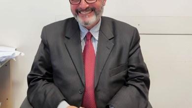 Photo of Franco Napoli: «Ci interessano tutti i politici, a patto che facciano cose concrete»