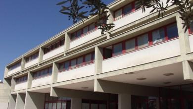 """Photo of """"Progetto Universitas"""": e allo Zaleuco di Locri si formano studenti di qualità"""