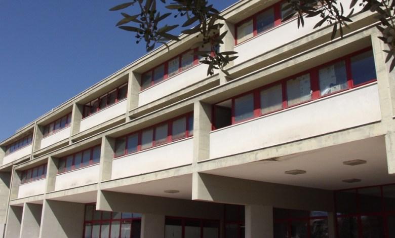"""Photo of Il Liceo """"Zaleuco"""" di Locri progetta il domani"""