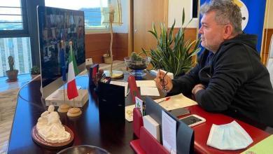 Photo of Scuole, Nino Spirlì: «Riaperture graduali senza forzature»