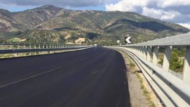 Photo of Strada Statale 106, la Regione chiede investimenti per l'Alto Ionio