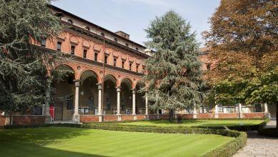"""Photo of Giornata per l'Università Cattolica: """"Festeggiamo un secolo di storia"""""""