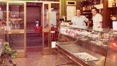 """Photo of I 48 anni del """"Bar Martino"""": la favola dolce di una Bovalino laboriosa"""
