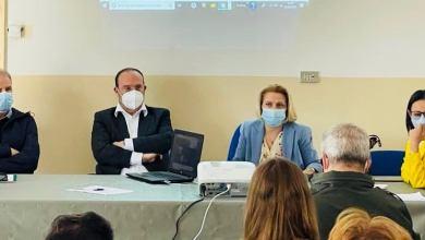 Photo of Avviata la fase programmatoria del Piano Sociale dell'Ambito di Caulonia