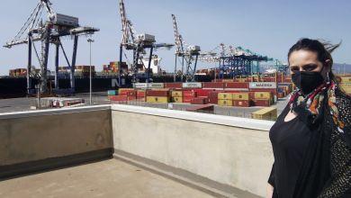 Photo of Dalila Nesci: «Il cuore della ripresa economica batte a sud»