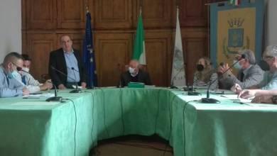 Photo of Gerace: approvato il bilancio di previsione finanziario