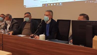 Photo of Agricoltura, avviato confronto su PSR 2021-22