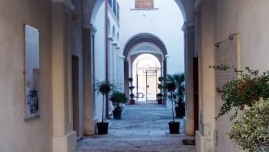 Photo of Locri intitola uno spazio culturale a Paolo Pollichieni
