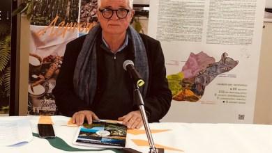 """Photo of Leo Autelitano: """"L'Ente Parco è tutt'altro che inefficiente"""""""
