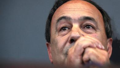 Photo of Oggi la requisitoria al processo in cui è imputato anche Mimmo Lucano