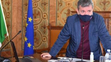 """Photo of Covid-19: aggiornate le misure per la """"zona gialla"""""""