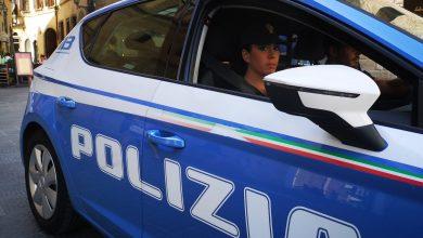 Photo of Le attività di controllo della Polizia nell'ultima settimana