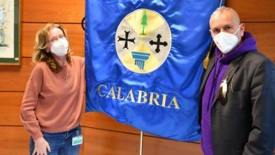 Photo of Marchio di qualità ecologica, Consulta studenti consegna il logo