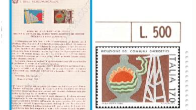 Photo of Bollettini illustrativi delle Poste: una collezione nella collezione