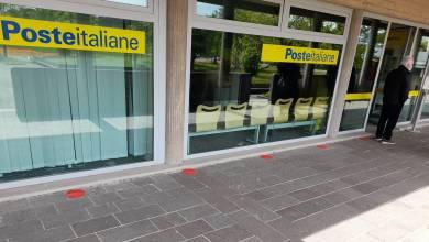 Photo of Poste Italiane: sicurezza massima dentro e fuori dagli Uffici