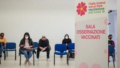 Photo of La Caritas apre lo sportello di prenotazione del vaccino anti Covid-19