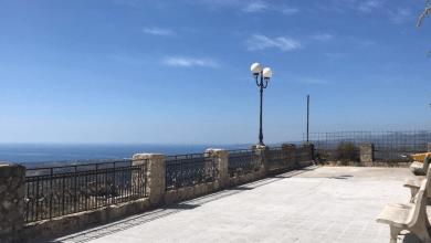 Photo of Gerace: completati i lavori di riqualificazione delle volte di via San Domenico