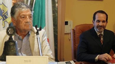 Photo of Locri: il Rotary Club a confronto su emergenza sanitaria e diritti dell'uomo