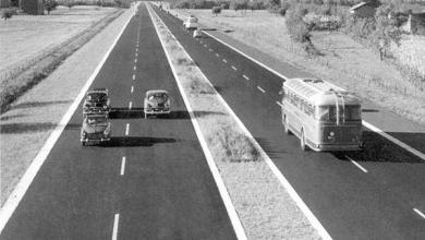 Photo of Gli accordi siciliani e il viaggio verso la Calabria