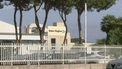 Photo of «La Calabria può diventare sede di multinazionali virtuose»