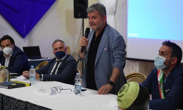Photo of Turismo, Nino Spirlì: «Sarà una stagione estiva boom»